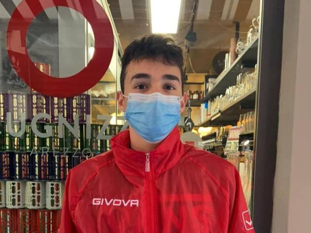Alessio Innocentini.jpg