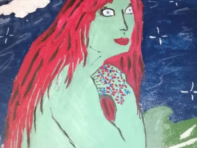 La Sirena viareggina.jpeg