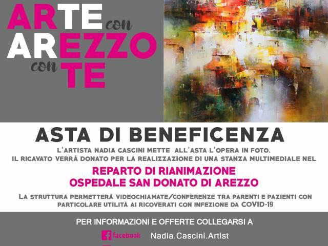 locandina Arte con Arezzo con Te.jpg
