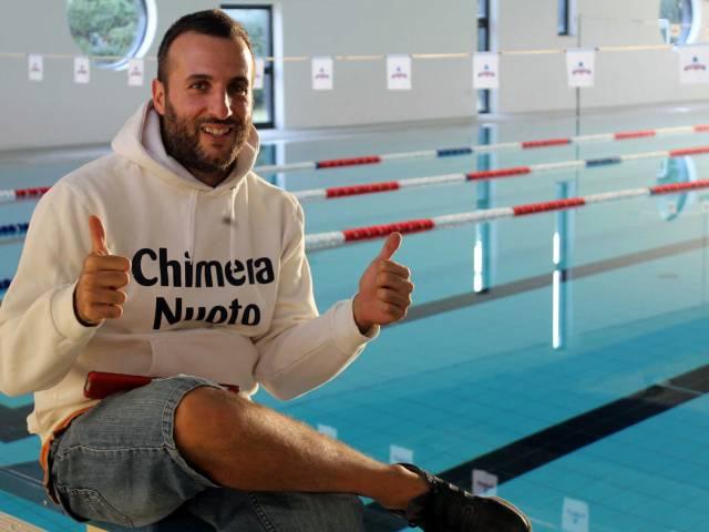 Chimera Nuoto - Marco Magara (12).jpg