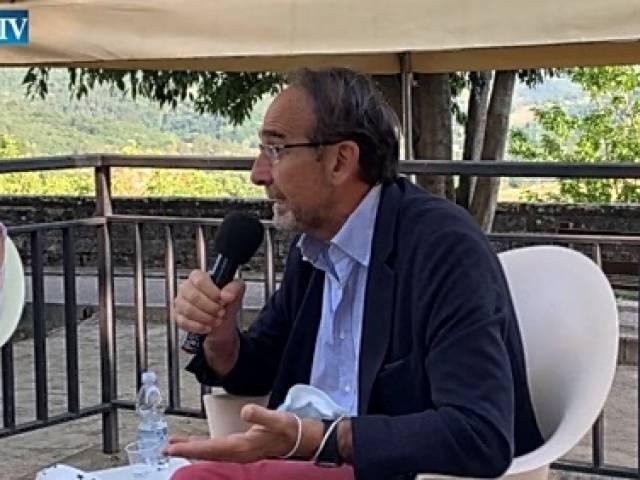 Riccardo Nencini4.jpg