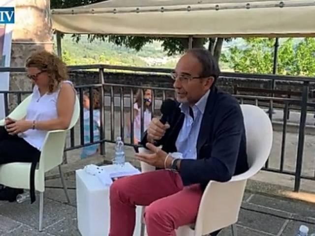 Riccardo Nencini.jpg