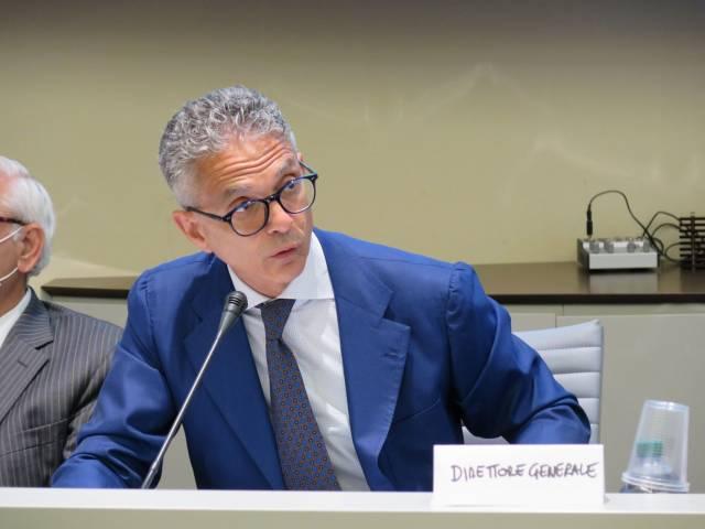 Direttore generale Danilo Trabacca 1.JPG