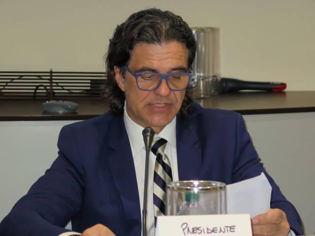 Presidente Fabio Tamagnini.JPG