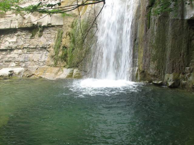 Acqua Parco.JPG