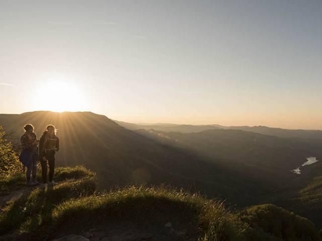 Tramonto dal Monte Penna.jpg