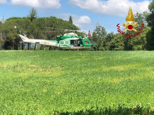 Vigili del Fuoco_elicottero.jpg