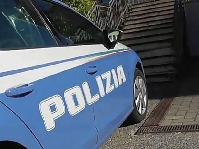 Polizia6.jpg