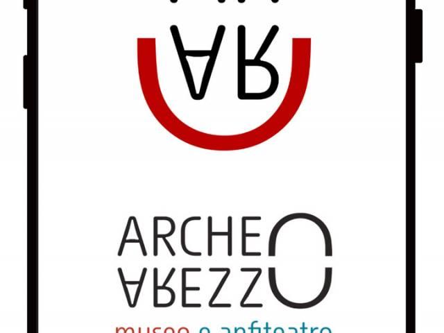 archeoarezzo_home.jpeg