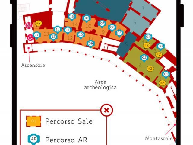 archeoarezzo_mappa2.jpeg
