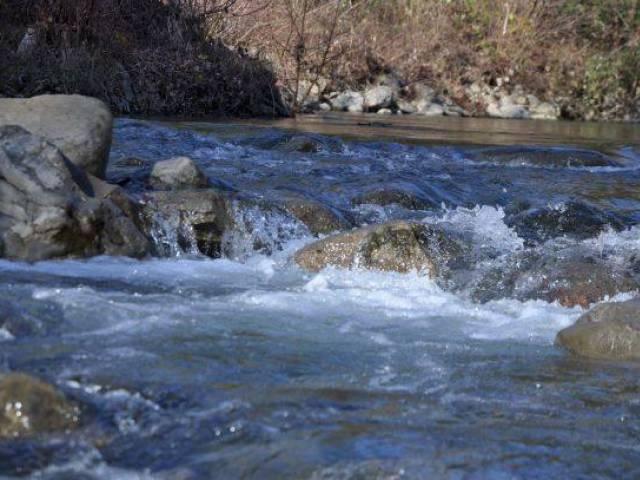 fiume bello.jpg