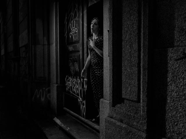 01 © Alex Majoli_Magnum Photos_05.jpg