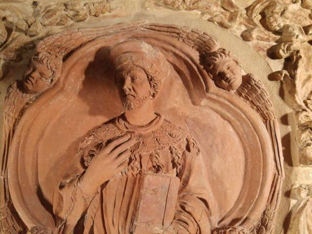 Affreschi Piero_Basilica di San Francesco4.jpg