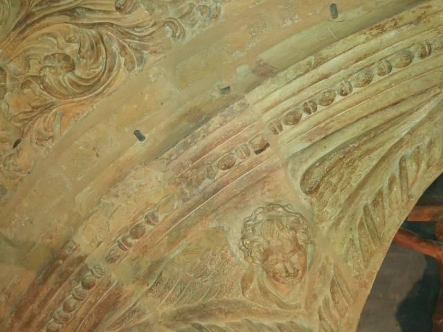 Affreschi Piero_Basilica di San Francesco5.jpg