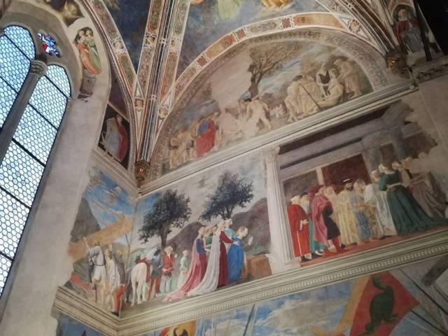 Affreschi Piero_Basilica di San Francesco.jpg