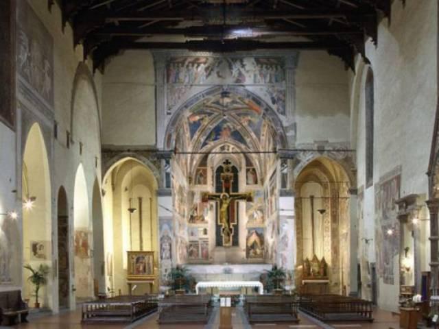 Affreschi Piero_Basilica di San Francesco3.jpg