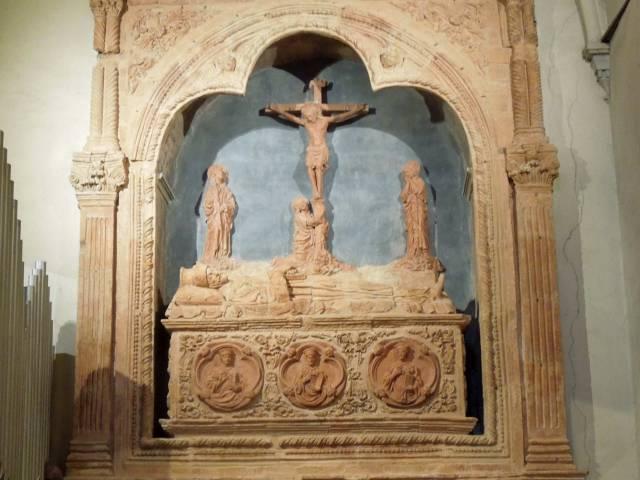 Affreschi Piero_Basilica di San Francesco6.jpg