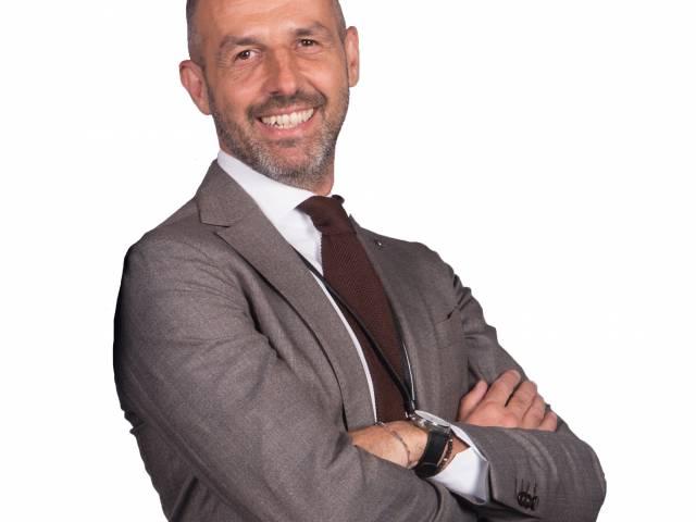 MatteoFarsura_Brand Manager IEG.jpg