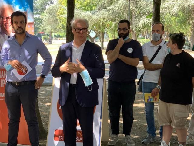 Arezzo2020_9.jpg