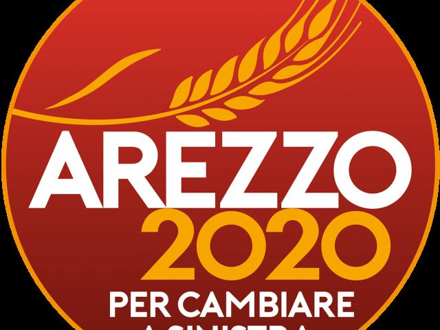Simbolo_AREZZO2020.png