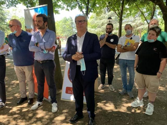 Arezzo2020_8.jpg