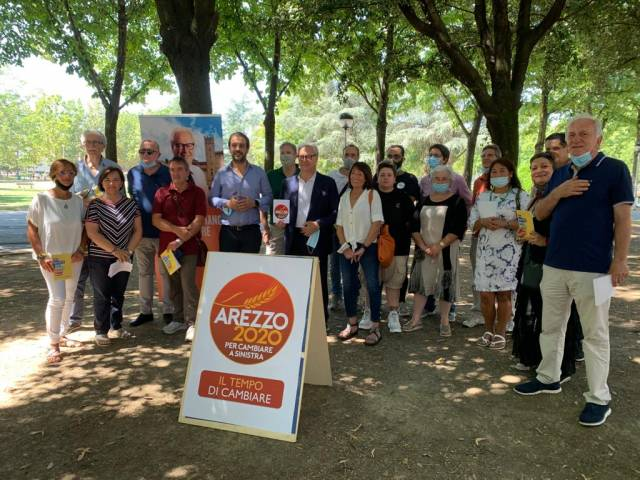 Arezzo2020_11.jpg
