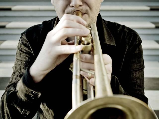 Jazz On The Corner - Fulvio Sigurtà (1).jpg