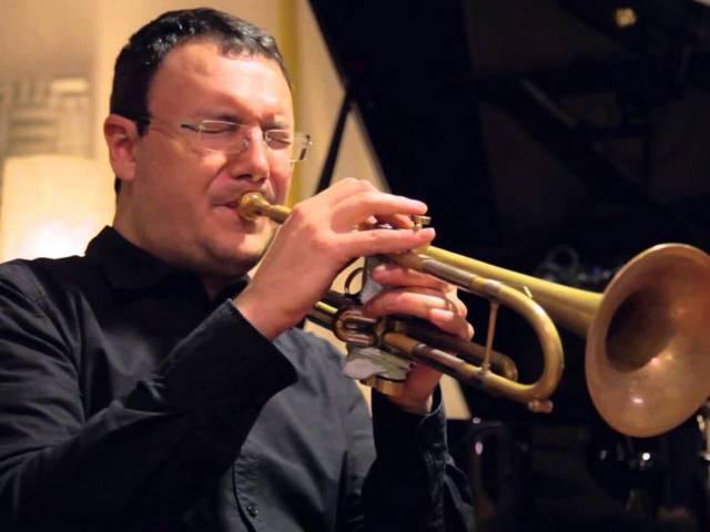 Jazz On The Corner - Fulvio Sigurtà (2).jpg