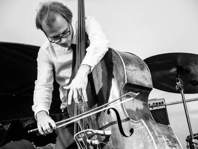 Jazz On The Corner - Bernardo Sacconi (1).jpg