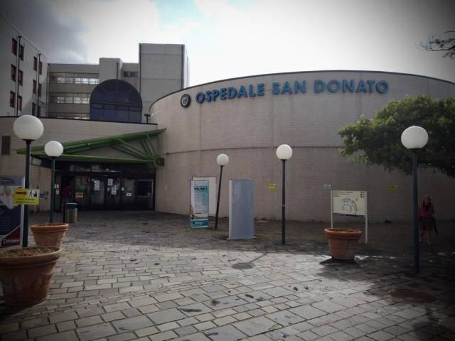 Ospedale San Donato.jpg