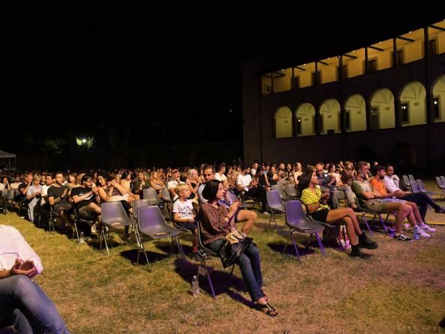 anfiteatro_Arezzo.jpg