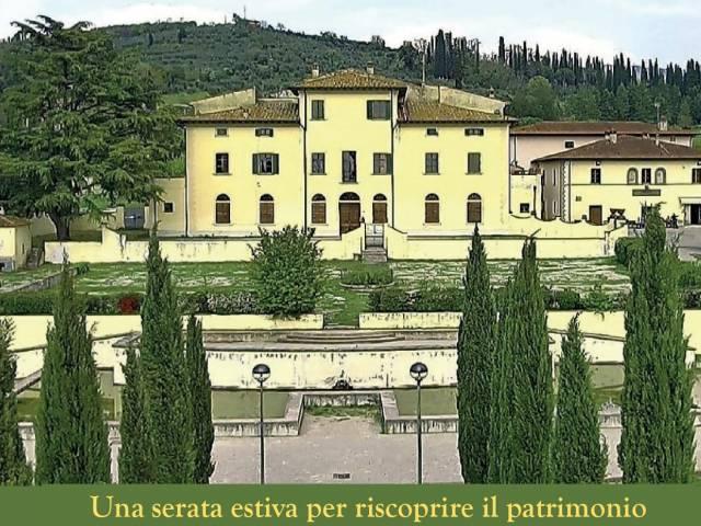 locandina Villa Severi e dintorni.jpg