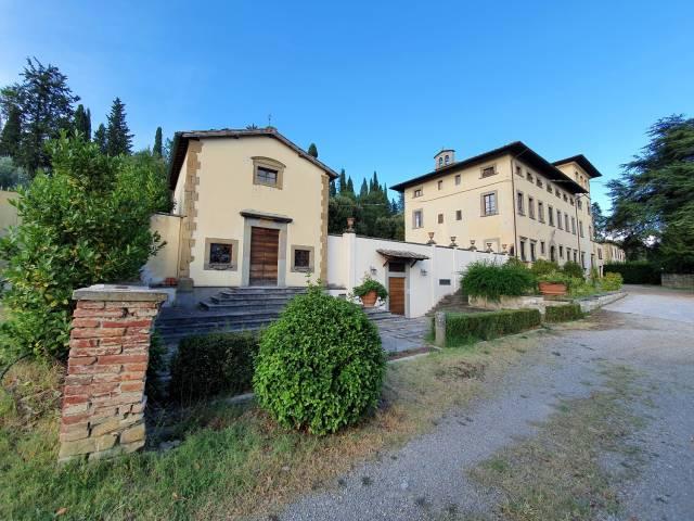 foto 3 - Villa degli Orti Redi.jpg