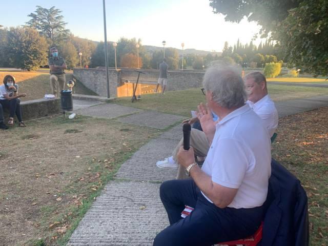 Evento Arezzo2020 4.jpeg
