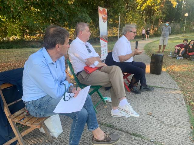 Evento Arezzo2020 6.jpeg