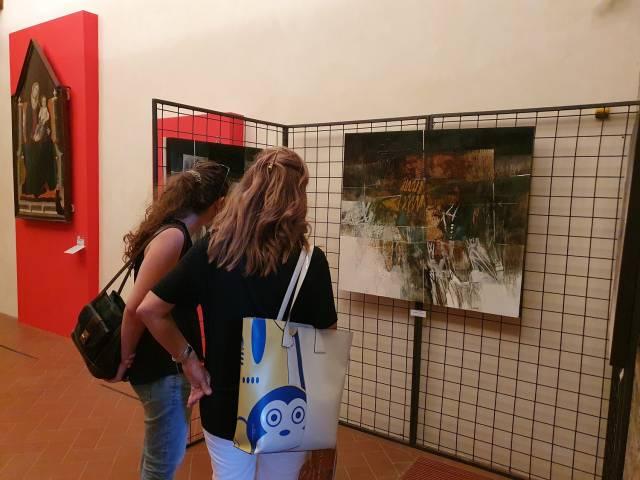 foto 2 - mostra Censini.jpg