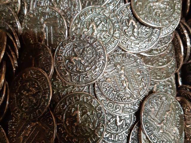 moneta-medioevo-chimero.jpeg