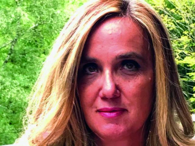 foto 4 Cinzia Della Ciana - premio alla carriera per la poesia 2020.jpg