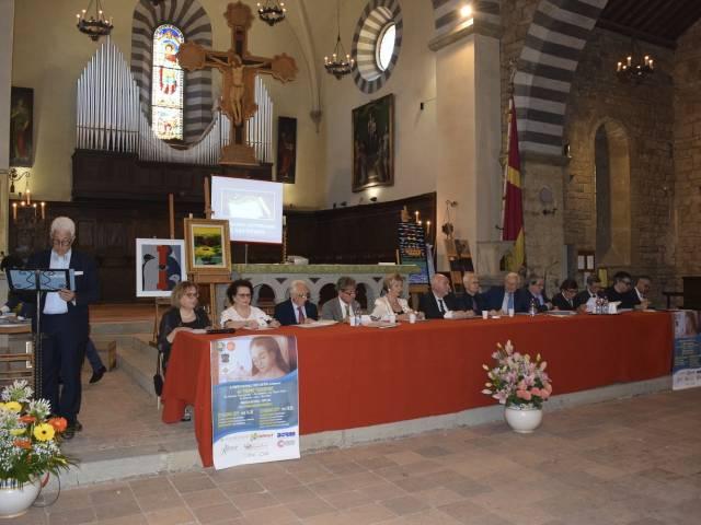 foto 1 Premio Casentino.jpg