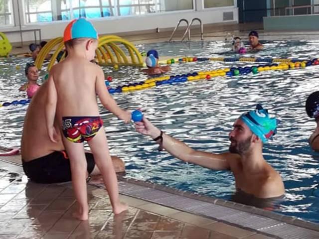 Chimera Nuoto - Nuoto baby Arezzo (5).jpg