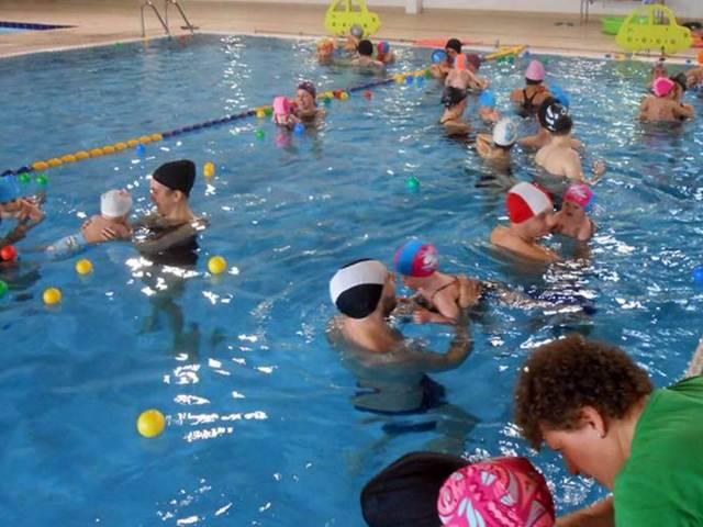Chimera Nuoto - Nuoto baby Arezzo (9).jpg