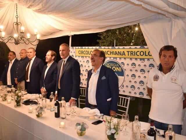 Inaugurazione Cesa e cena Pendolino 0047.JPG