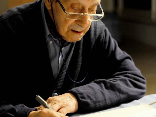 Paolo Schiavocampo foto di Giulio Azzarello.jpg