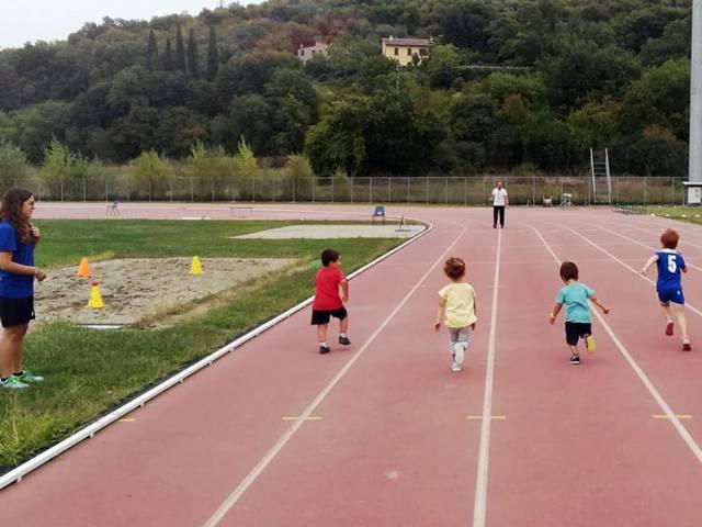 Alga Atletica Arezzo - Pulcini (1).jpg