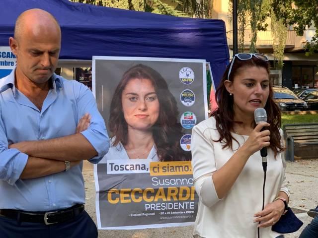 Susanna Ceccardi13.jpg