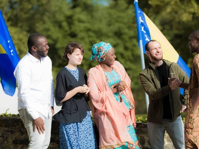 Studenti di Rondine Cittadella della Pace (4).jpg