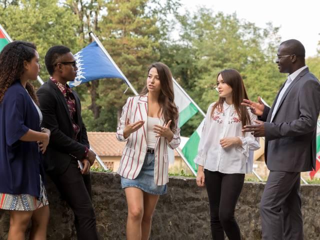 Studenti di Rondine Cittadella della Pace (5).jpg