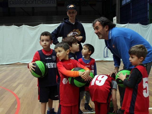 Scuola Basket Arezzo - Minibasket (79).jpg