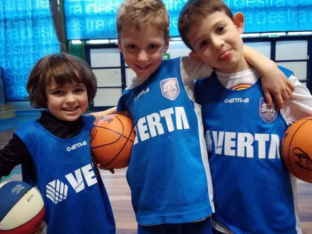 Scuola Basket Arezzo - Minibasket (80).jpg