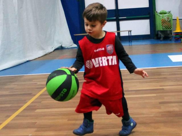 Scuola Basket Arezzo - Minibasket (78).jpg